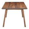 MOES-Malibu Dining Table-Dining Tables-MODTEMPO