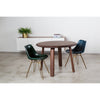MOES-Malibu Round Dining Table-Dining Tables-MODTEMPO