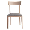 MOES-Leone Dining Chair - Set of 2-Dining Chairs-MODTEMPO