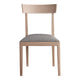 Leone Dining Chair - Set of 2