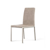 Beyond Modern-Societal Dining Chair-Dining Chair-MODTEMPO