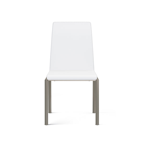 Societal Dining Chair