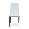 Beyond Modern-Gala Dining Chair-Dining Chair-MODTEMPO