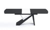 Beyond Modern-Virtual Extension Dining Table-Dining Table-MODTEMPO