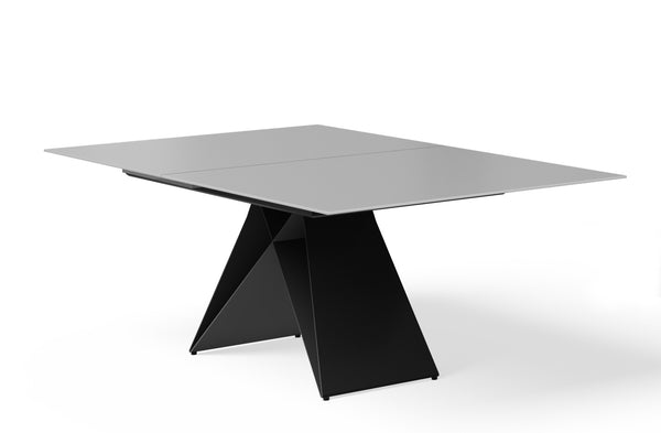 Composer Extension Dining Table