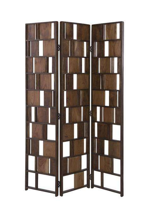MOES-MULTI PANEL SCREEN-Decorative Objects-MODTEMPO