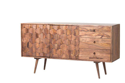 MOES-O2 SIDEBOARD-Sideboard-MODTEMPO