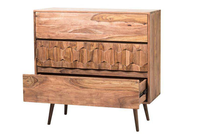 MOES-O2 CHEST-Night Stand-MODTEMPO