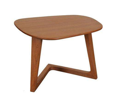 MOES-GODENZA END TABLE-End Table-MODTEMPO