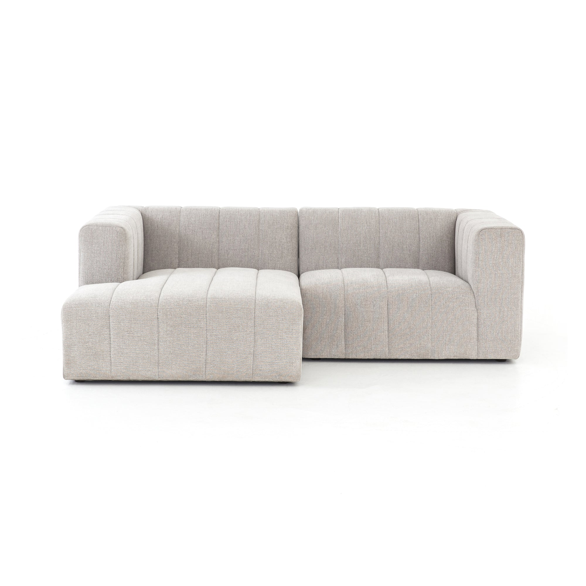 Langham 2 Pc Sectional