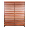 MOES-DALLIN SCREEN-Room Divider-MODTEMPO