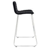 Dive Bar Stool EEI-1030