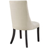 Reverie Dining Side Chair EEI-1038