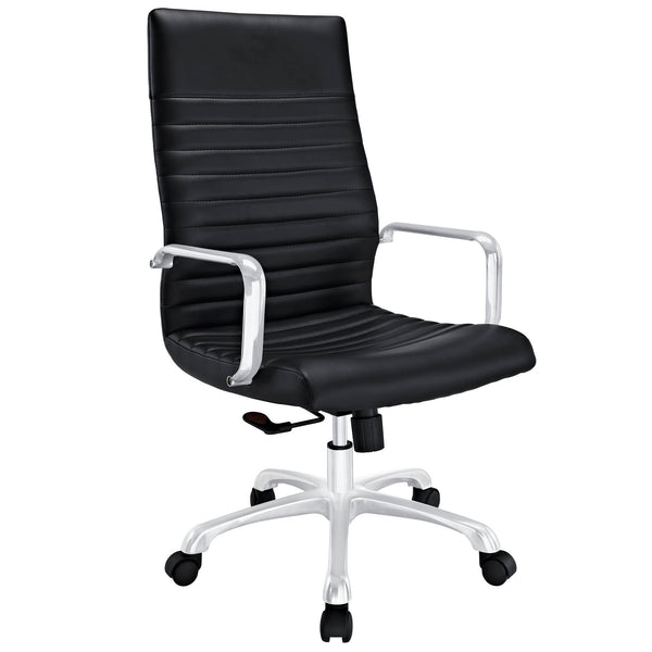 Finesse Highback Office Chair EEI-1061