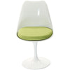 Lippa Dining Fabric Side Chair EEI-115