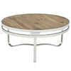 Provision Wood Top Coffee Table EEI-1213
