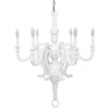 Anchor Chandelier EEI-1218