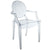 Casper Kids Chair EEI-121K