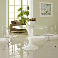 Paris Dining Side Chair Set of 2 EEI-1261