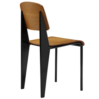 Cabin Dining Side Chair Set of 4 EEI-1263