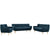Remark 3 Piece Living Room Set EEI-1782