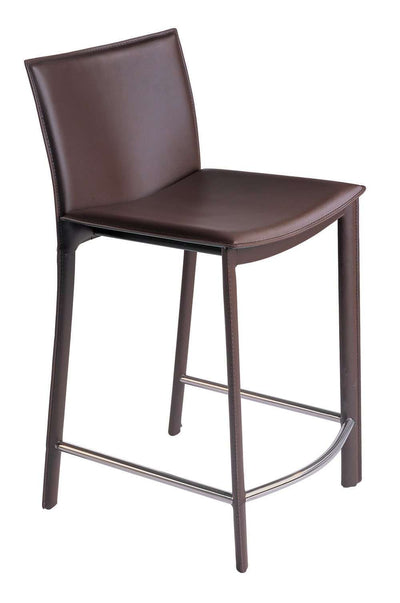 "MOES-PANCA COUNTER STOOL 26""-Counter Stool-MODTEMPO"