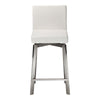 MOES-GIRO COUNTER STOOL-Counter Stools-MODTEMPO