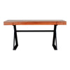 MOES-REALE DESK-Office Desks-MODTEMPO