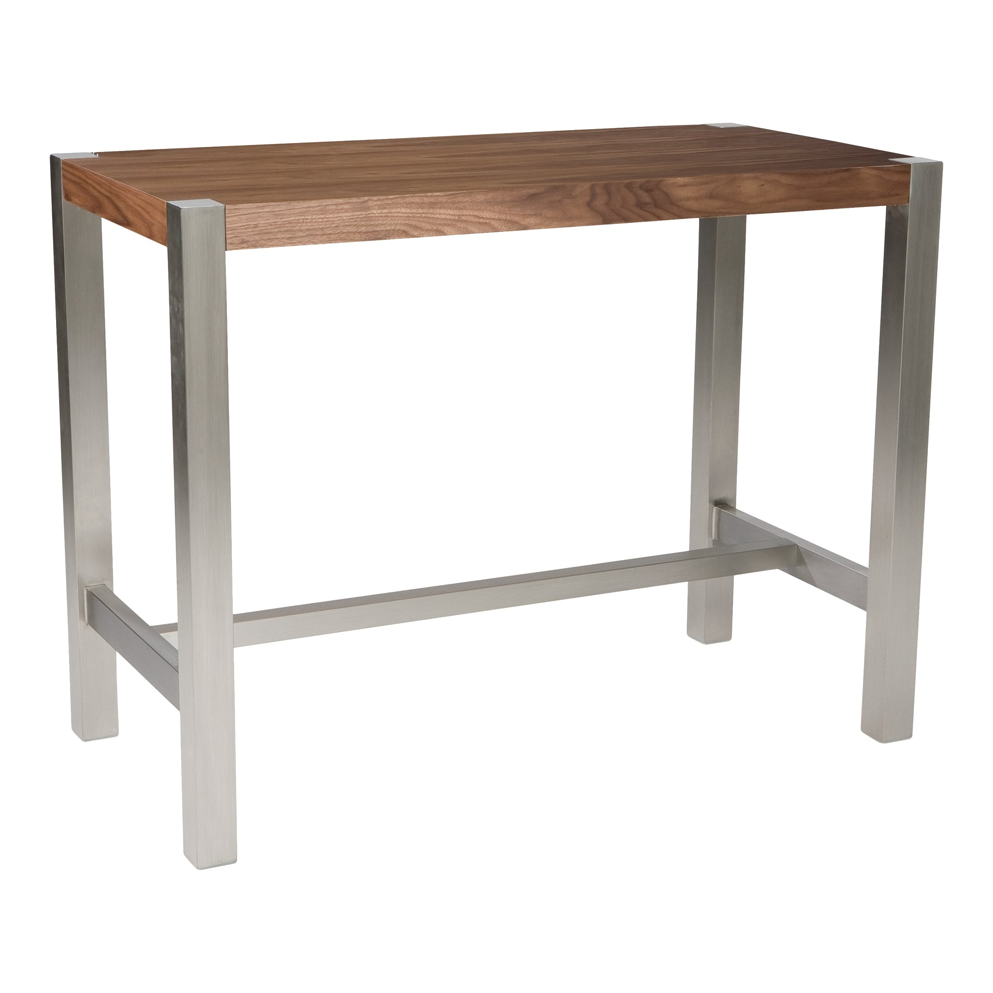 MOES-RIVA COUNTERTABLE-Counter Tables-MODTEMPO