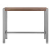 RIVA COUNTERTABLE