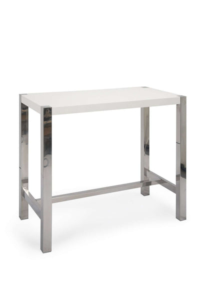 MOES-RIVA BAR TABLE-Bar Table-MODTEMPO