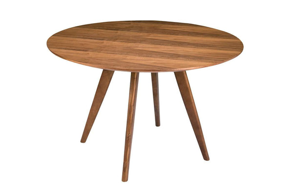 DOVER DINING TABLE SMALL