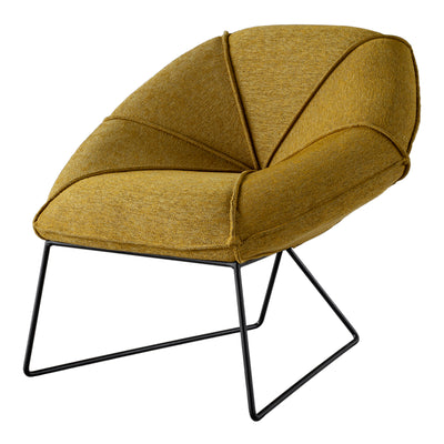 MOES-Hexo Chair-Lounge Chairs-MODTEMPO