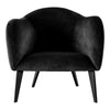 MOES-Nuvo Chair-Accent Chairs-MODTEMPO
