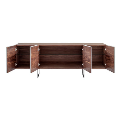 MOES-XEN SIDEBOARD-Sideboards & Buffets-MODTEMPO