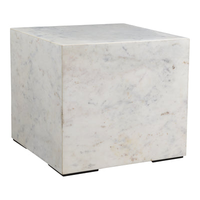 MOES-Nash Side Table-End/Side Tables-MODTEMPO