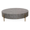 MOES-Chameau Coffee Table-Coffee Tables-MODTEMPO