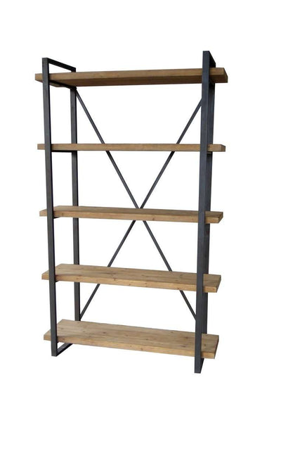 MOES-LEX 5 LEVEL SHELF-Shelf-MODTEMPO