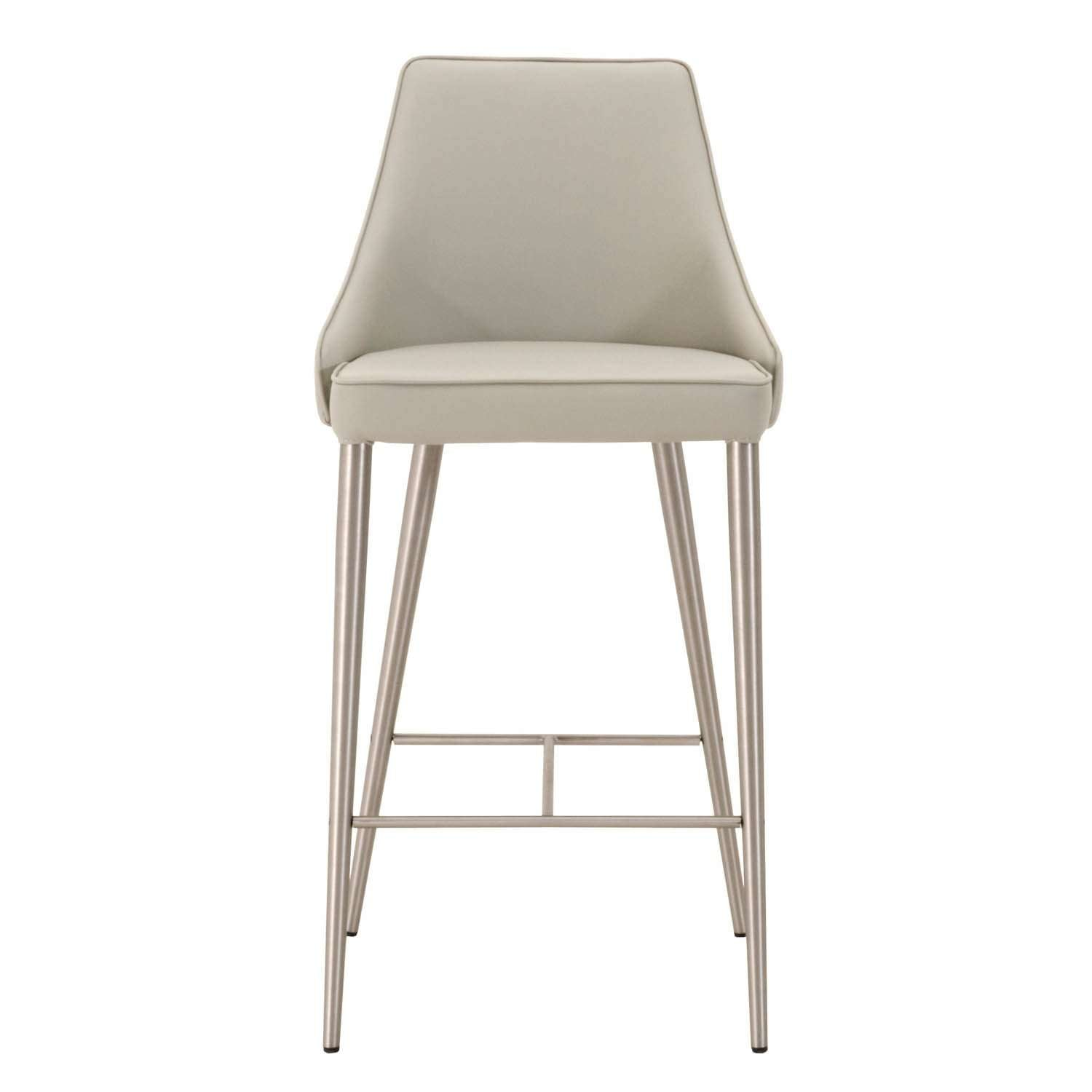 Star International Furniture-Ivy Barstool-Barstool-MODTEMPO
