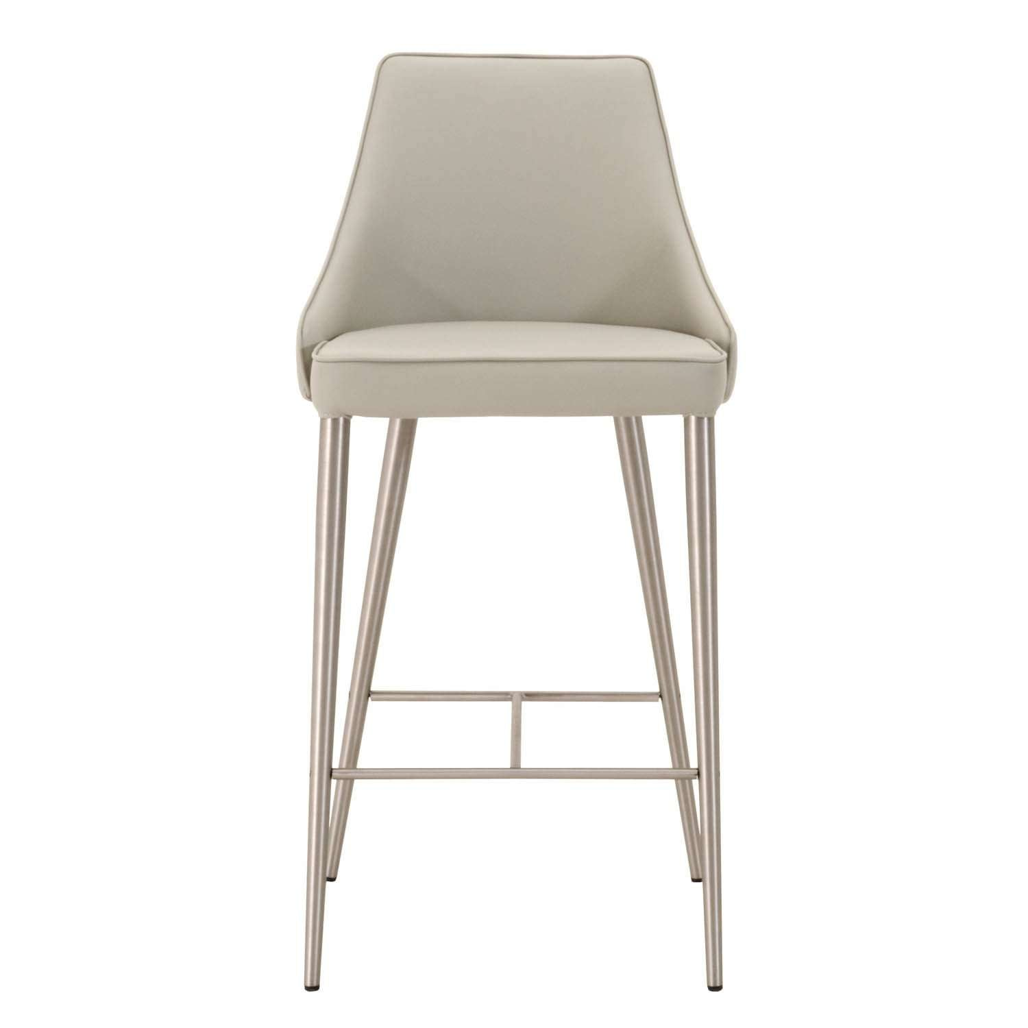 Star International Furniture-Ivy Counter Stool-Counter Stool-MODTEMPO