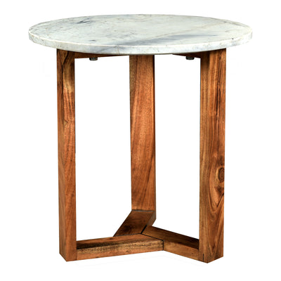 MOES-Jinxx Side Table-End/Side Tables-MODTEMPO