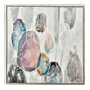 MOES-Raindrops 1 Wall Decor-Wall Art-MODTEMPO