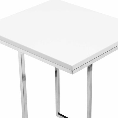 MOES-POSTA SIDE TABLE-End Table-MODTEMPO