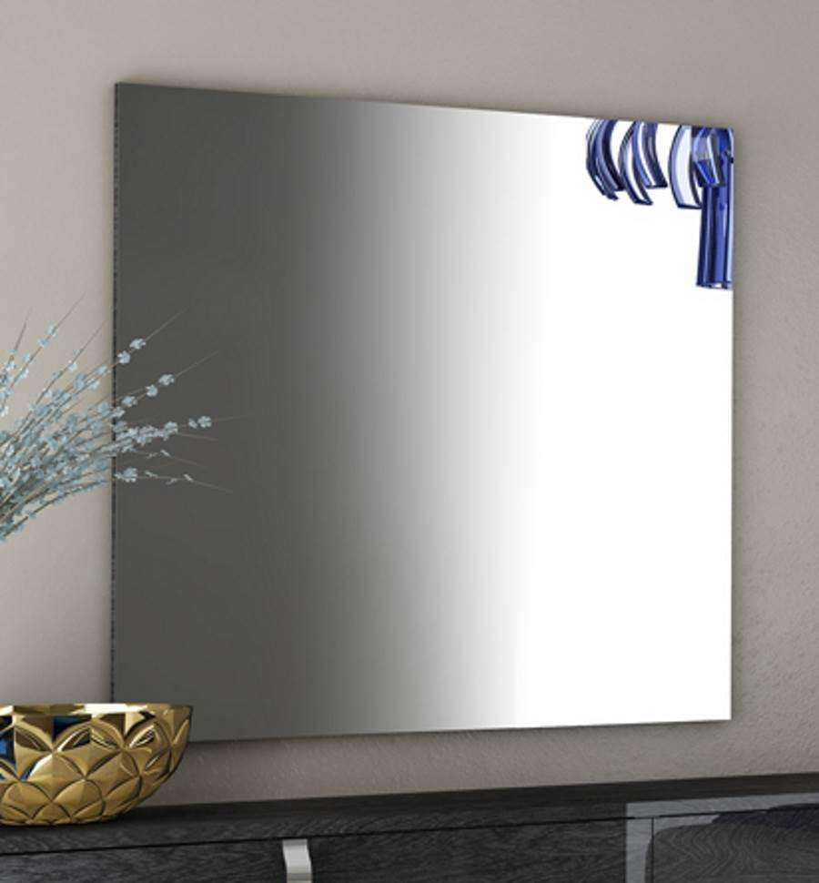 Star International Furniture-Noble Mirror-Wall Mirror-MODTEMPO
