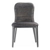 Shelton Dining Chair - Set of 2