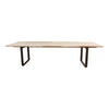 MOES-Wilks Dining Table-Dining Tables-MODTEMPO