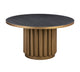 Kali Round Dining Table