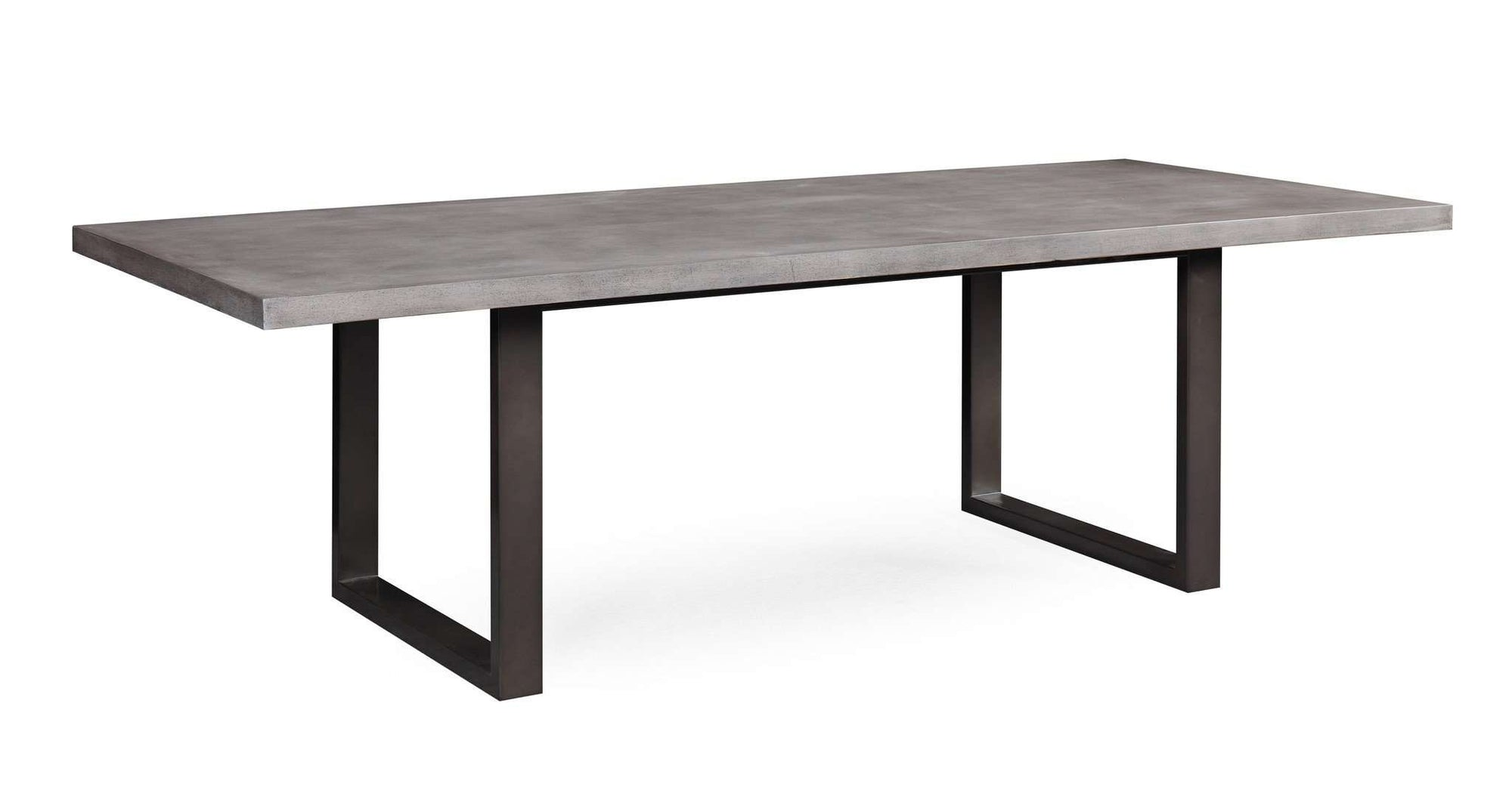 Tov-Edna Concrete Table-Table-MODTEMPO