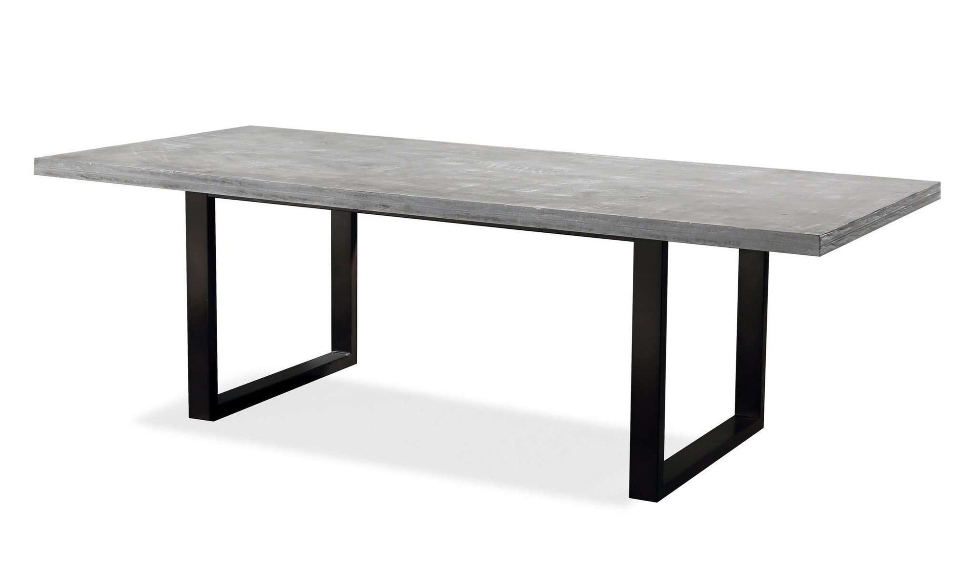Tov-Urban Table-Table-MODTEMPO