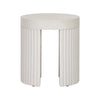 TOV-Wave Concrete Stool-Benches and Stools-MODTEMPO